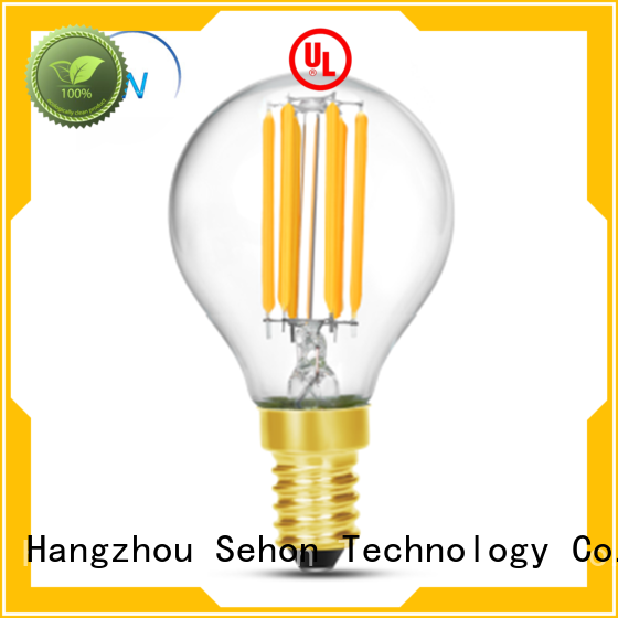 Custom smd led bulb manufacturers used in bedrooms
