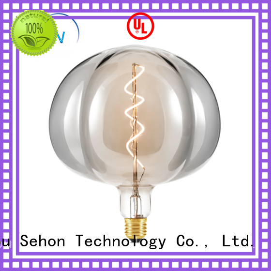 New 40 watt led edison bulb manufacturers used in bedrooms