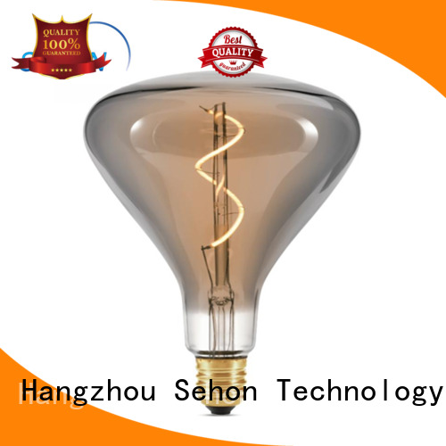 Sehon High-quality where to buy vintage light bulbs Supply for home decoration
