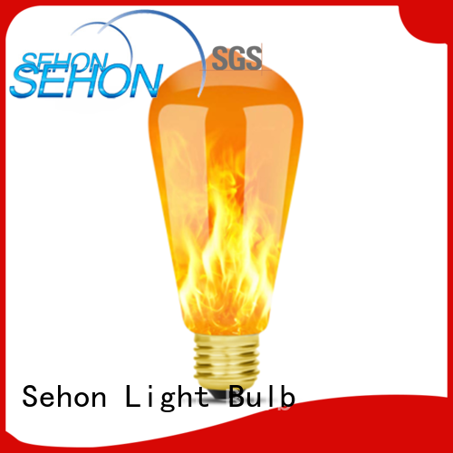 Sehon Wholesale energy led bulbs for business for home decoration