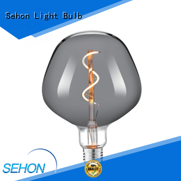 Sehon Custom antique led lights for business used in bedrooms