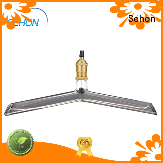 Sehon old fashioned looking led bulbs for business for home decoration