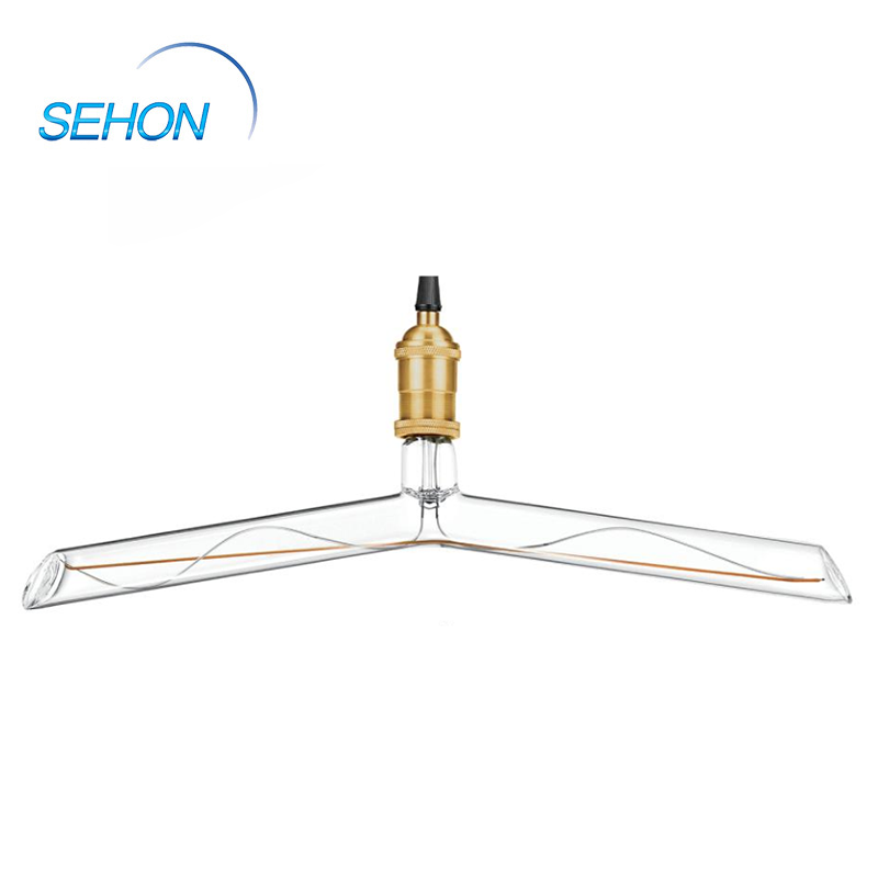Sehon Custom led old style light bulbs Suppliers for home decoration-1