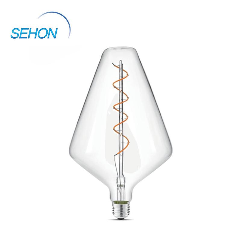 Sehon High-quality e11 led bulb for business for home decoration-1