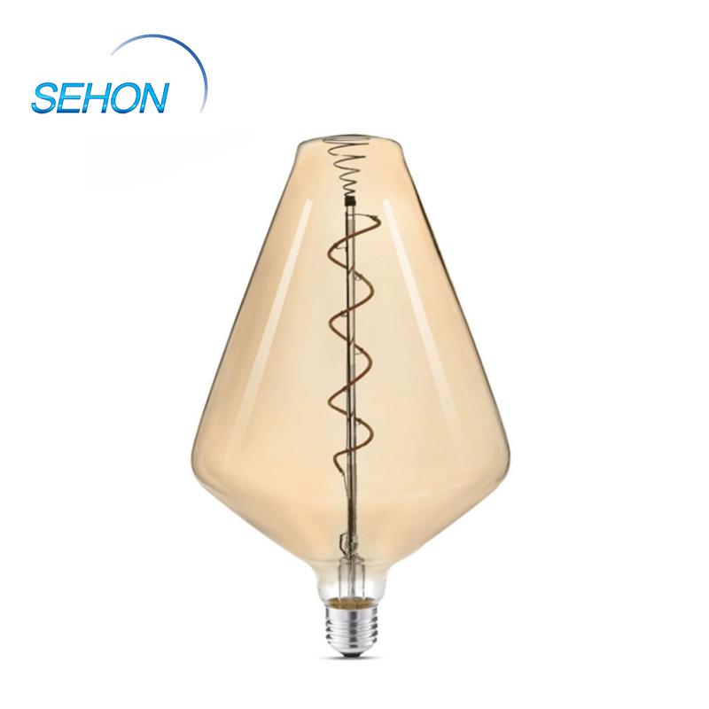 Sehon High-quality e11 led bulb for business for home decoration-2