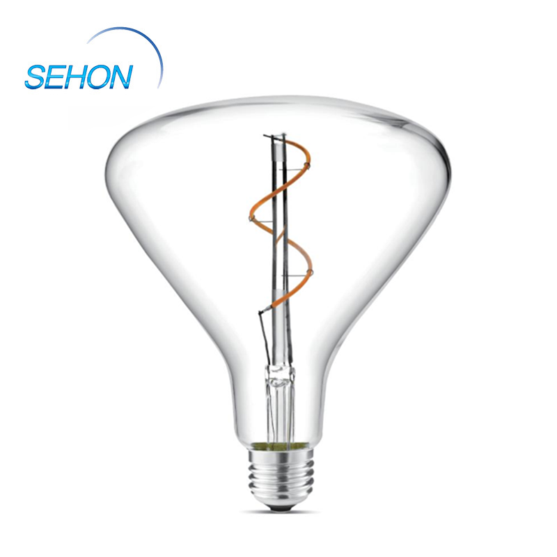 Sehon e11 led bulb manufacturers used in living rooms-1