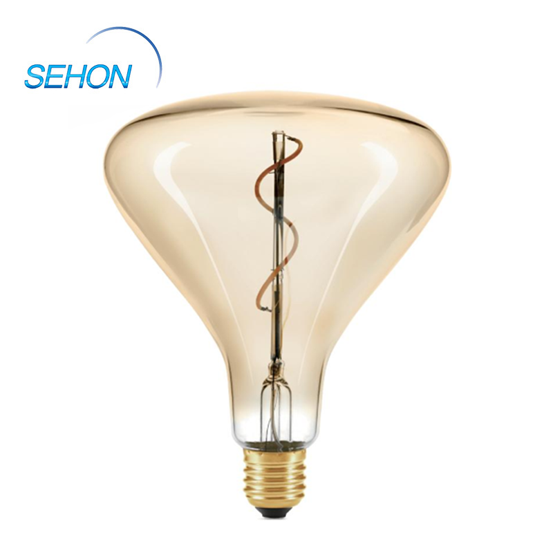 Sehon e11 led bulb manufacturers used in living rooms-2