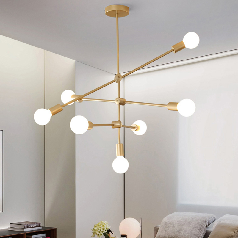 Sehon best led filament bulbs manufacturers used in living rooms-1