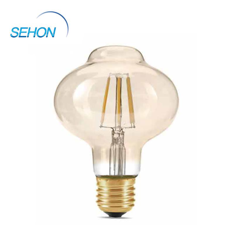 Sehon Latest e11 led bulb manufacturers used in bathrooms-2