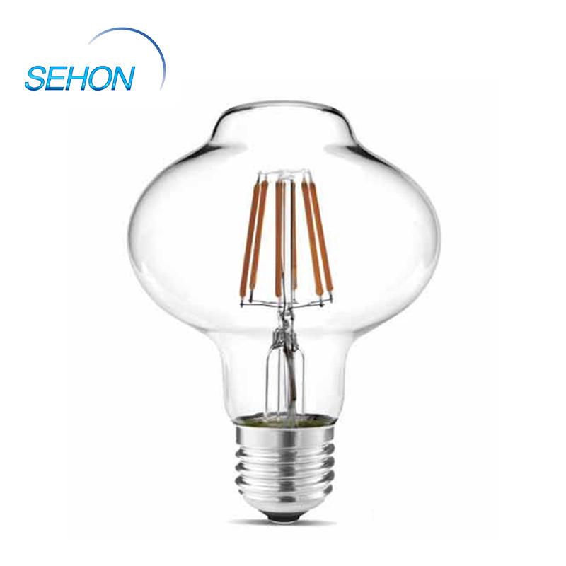 Sehon Latest e11 led bulb manufacturers used in bathrooms-1