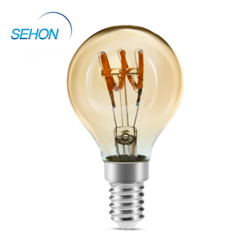 Sehon Array image20