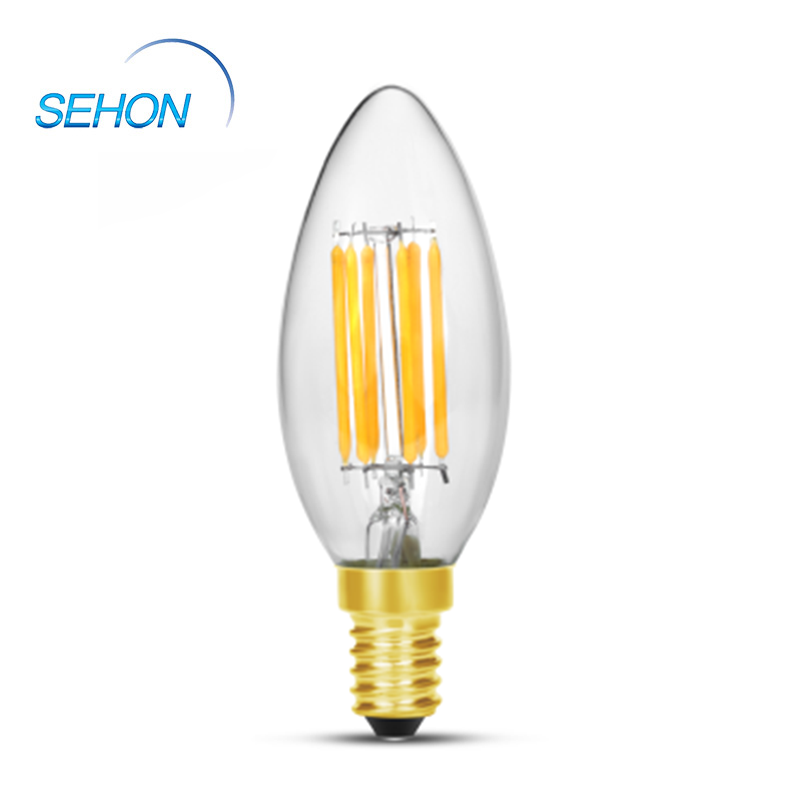 High-quality edison candelabra bulbs led Supply for home decoration-2