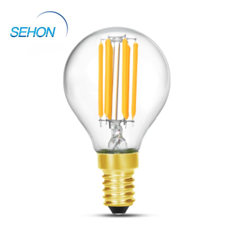 Sehon Array image15