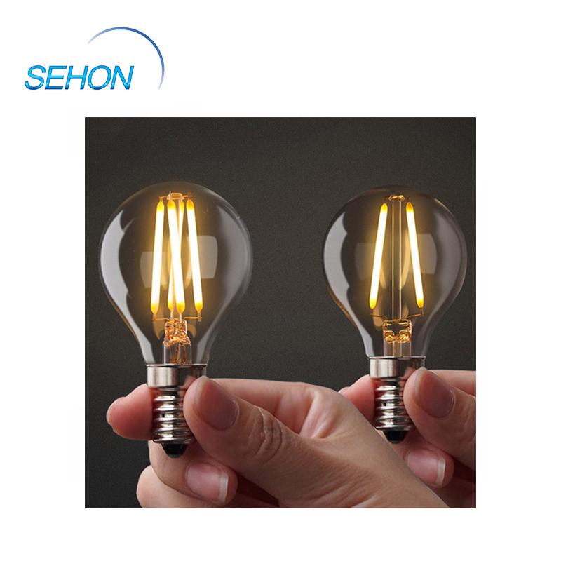 Sehon Array image126