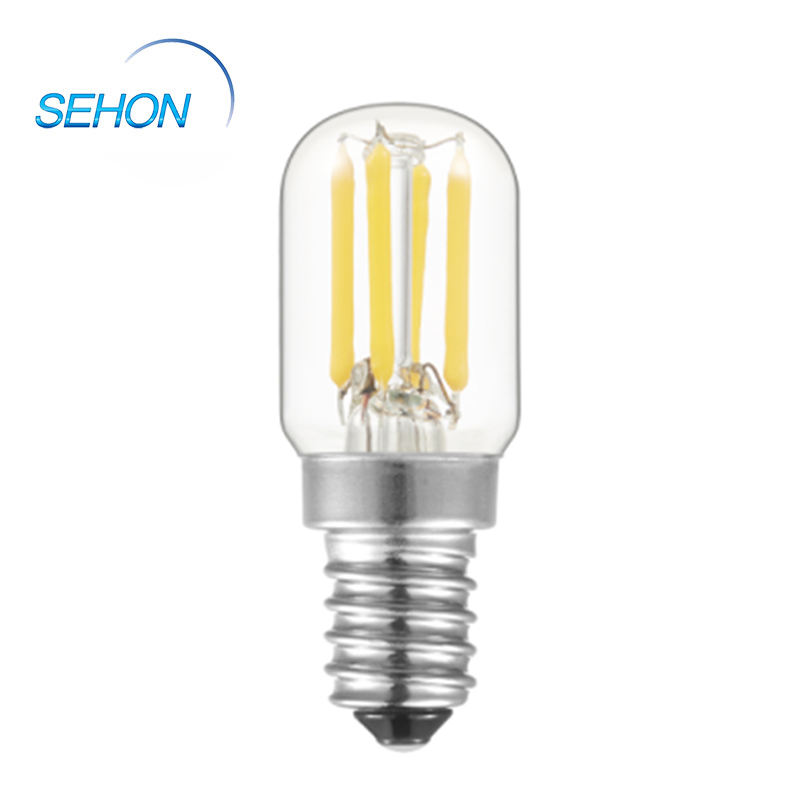 Top edison style lamp for business for home decoration-1