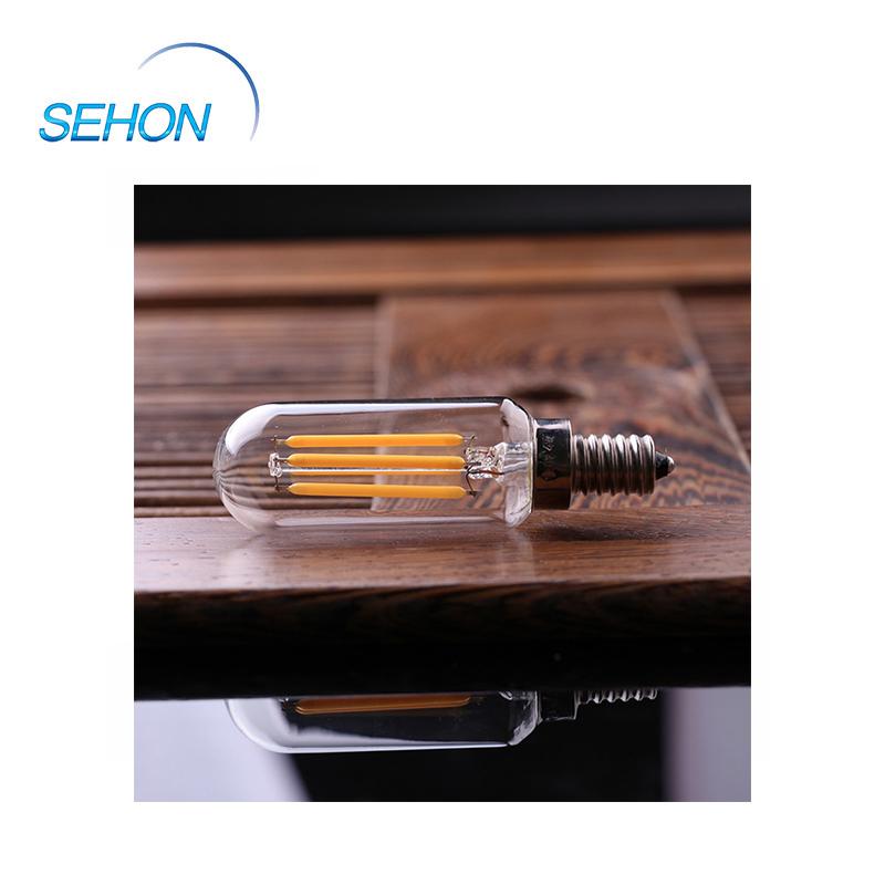 Sehon Array image165