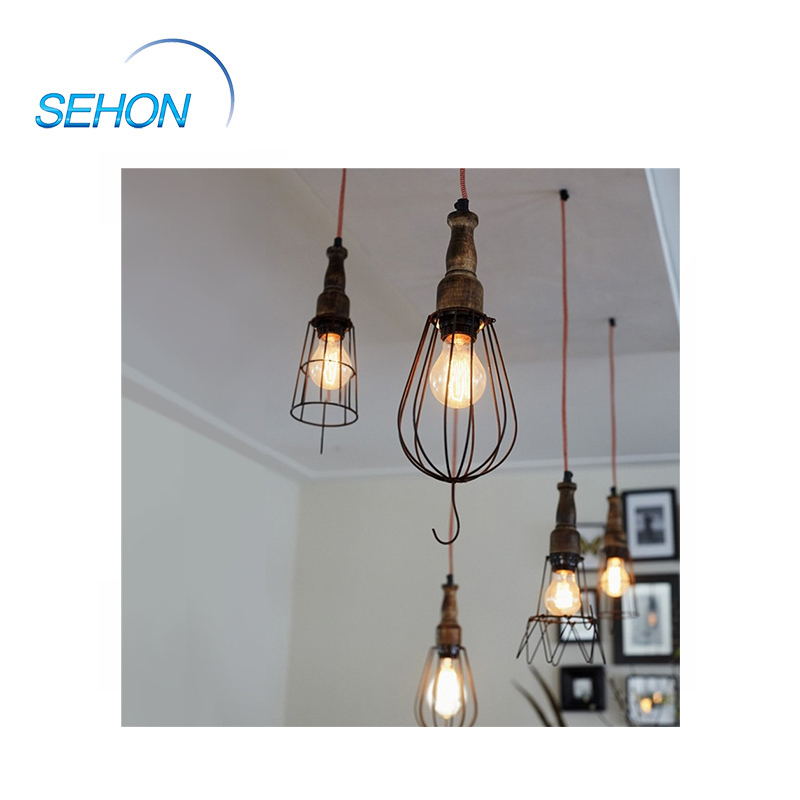 Sehon Latest long edison bulb company for home decoration-2
