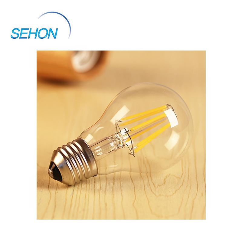 Sehon Array image191