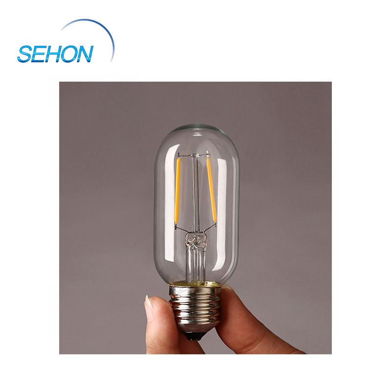 Sehon warm led light bulbs factory for home decoration-1