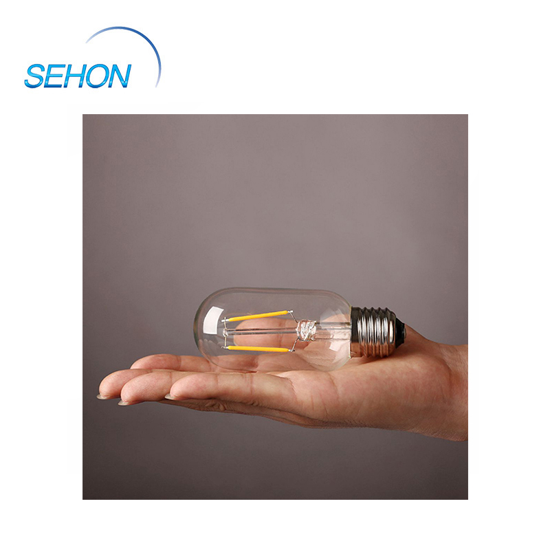 Sehon warm led light bulbs factory for home decoration-2