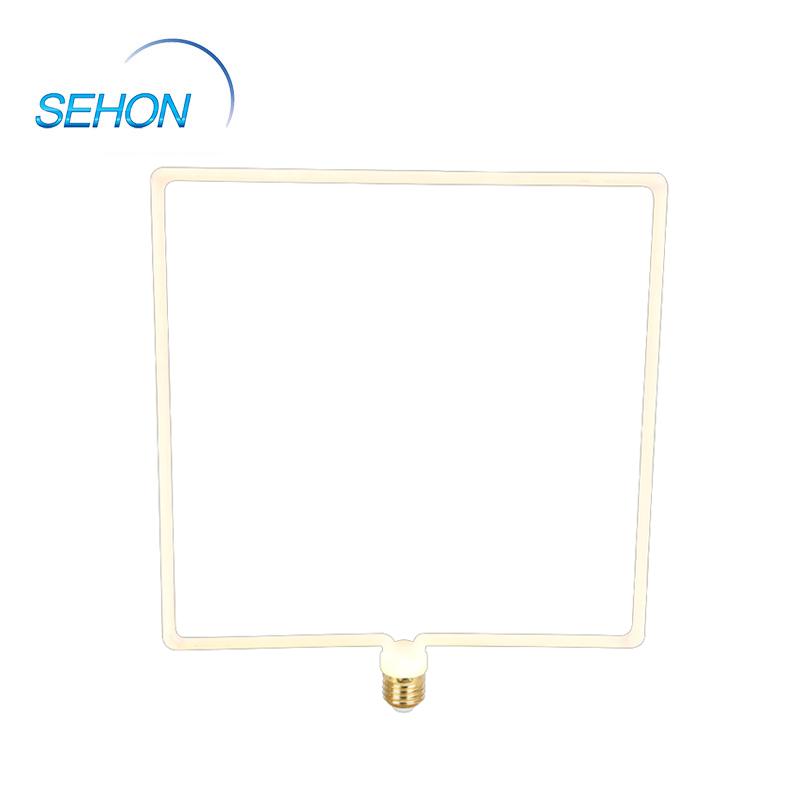 Sehon Array image72