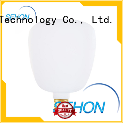 Sehon white edison bulbs led Suppliers used in bedrooms
