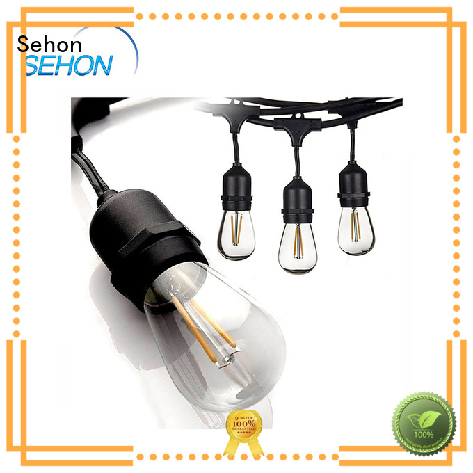 Sehon where to buy string lights for bedroom manufacturers used on Halloween