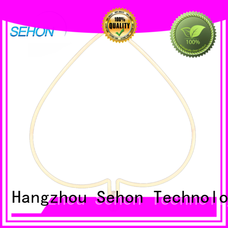 Sehon Wholesale long filament led Suppliers used in bathrooms