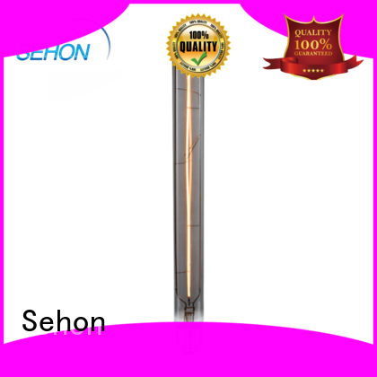 Sehon which led light bulbs manufacturers used in living rooms