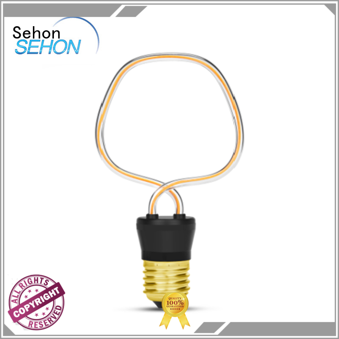 Sehon High-quality antique led factory used in bedrooms