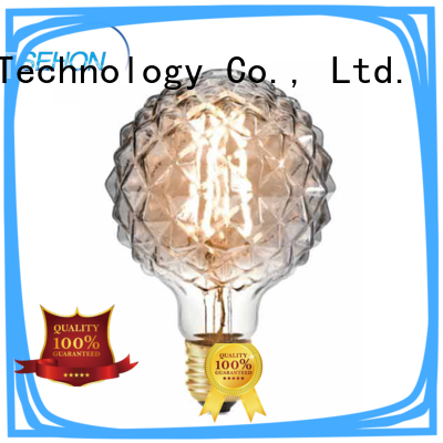 New antique led Suppliers for home decoration