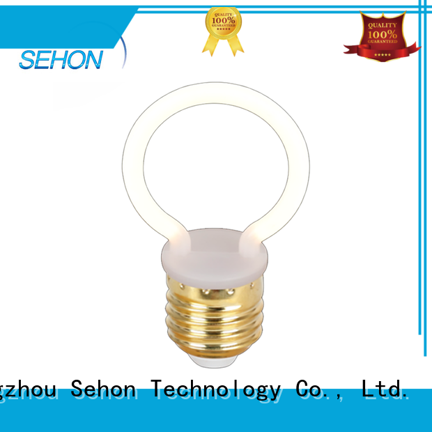 Sehon vintage led light fixtures for business used in bathrooms