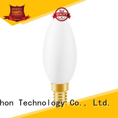 High-quality 9 watt led bulb company for home decoration