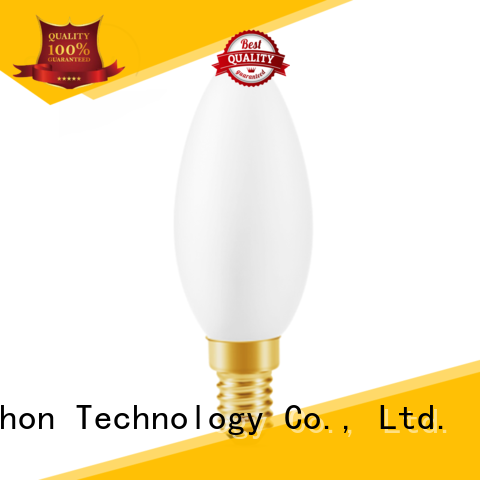 High-quality 9 watt led bulb company for home decoration