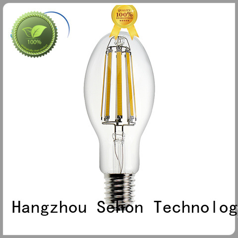 High-quality 60 watt vintage style bulb Suppliers used in bedrooms