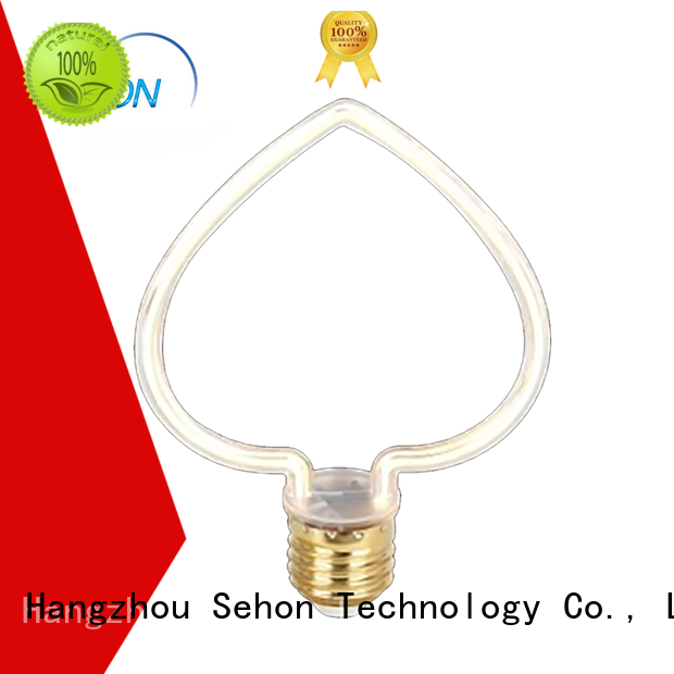 Sehon led bulbs ebay manufacturers used in living rooms