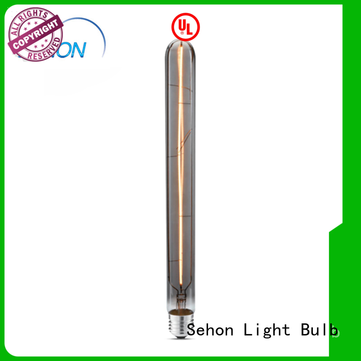 Sehon Wholesale edison candelabra bulbs led manufacturers used in bathrooms