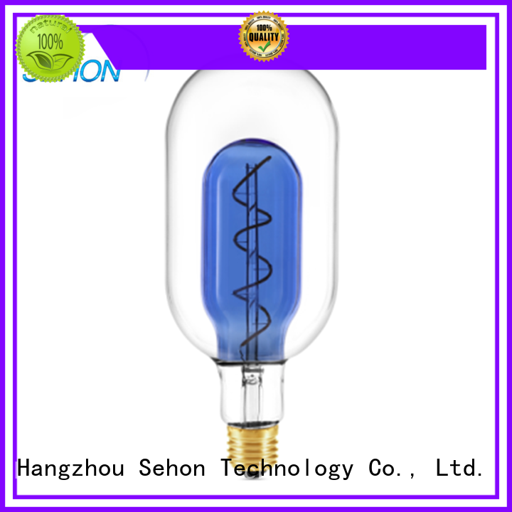 Sehon e14 led bulb Supply used in living rooms