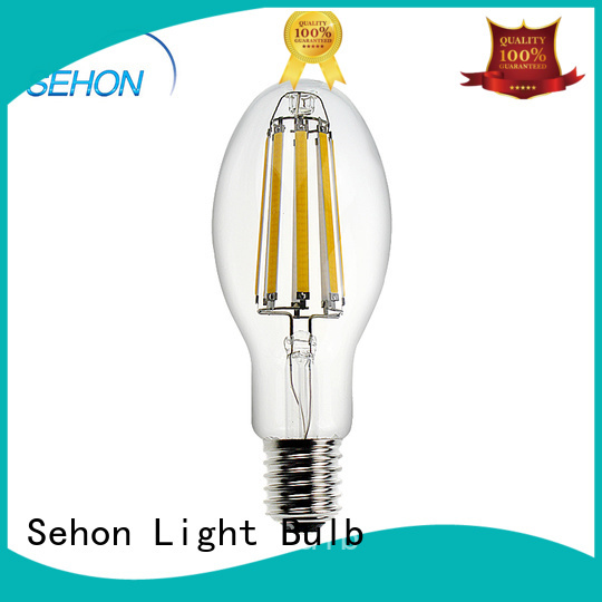 Top edison light bulb 60 watt company for home decoration