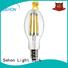 Top edison light bulb 60 watt company for home decoration