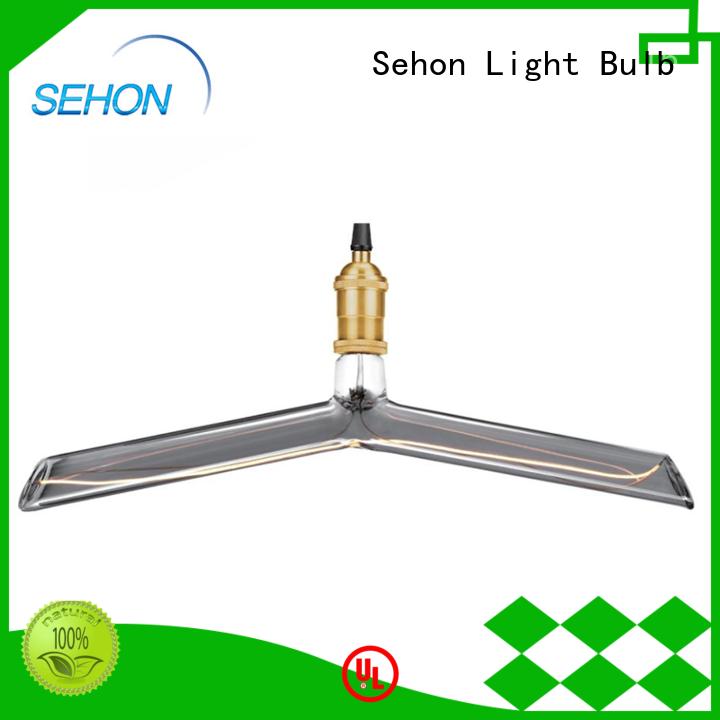 Sehon Latest led bulbs ebay factory used in bathrooms