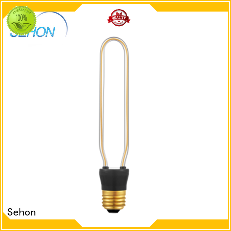 Sehon Top antique edison bulbs manufacturers used in bathrooms