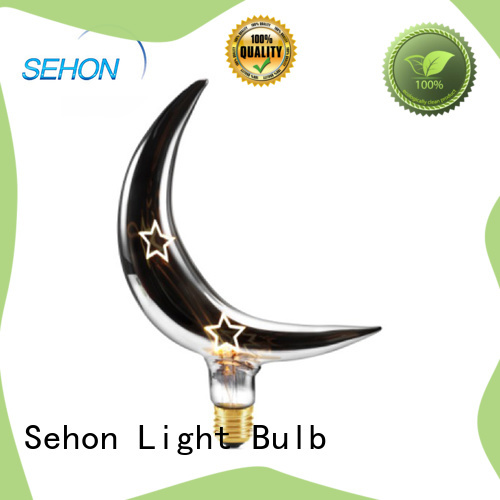 Sehon High-quality style led Supply used in living rooms
