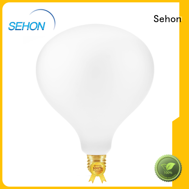Custom cheap edison bulbs Suppliers used in bathrooms