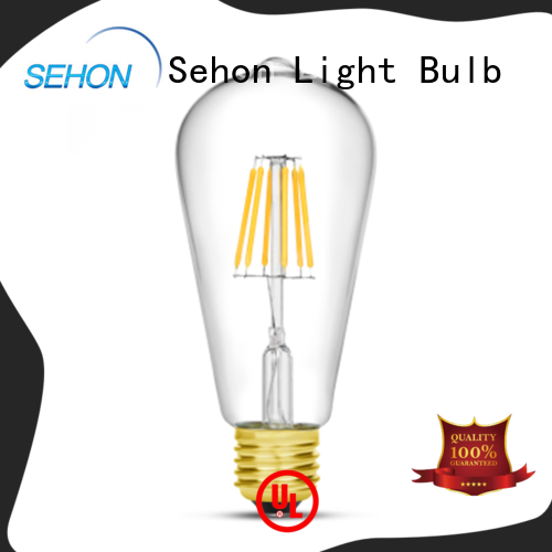 Sehon bright edison lights manufacturers used in living rooms