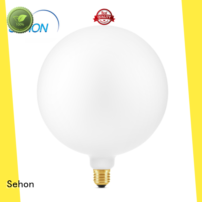 Best edison lamps for sale factory used in living rooms
