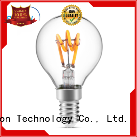 Sehon Wholesale e14 led bulb Supply for home decoration