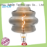 High-quality edison globe for business used in bathrooms