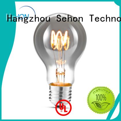 Wholesale led light bulbs canada company used in bathrooms