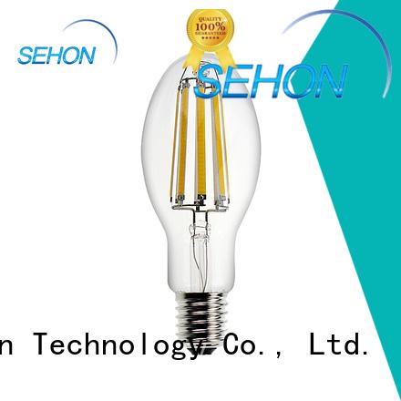 Sehon Custom light street Suppliers for outdoor lighting